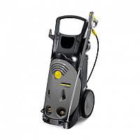 Аппарат высокого давления Karcher HD 10/23-4 S Plus, фото 1