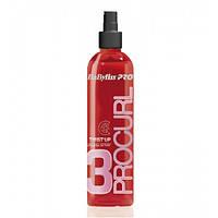Термозахисний спрей для завивки волосся BaByliss PRO ProCurl Twist'Up 3 Boucle (BP030507)