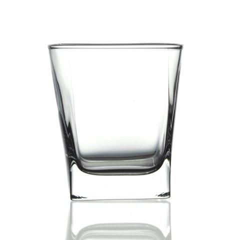 Балтик 41280 Набор стаканов 6шт-200г