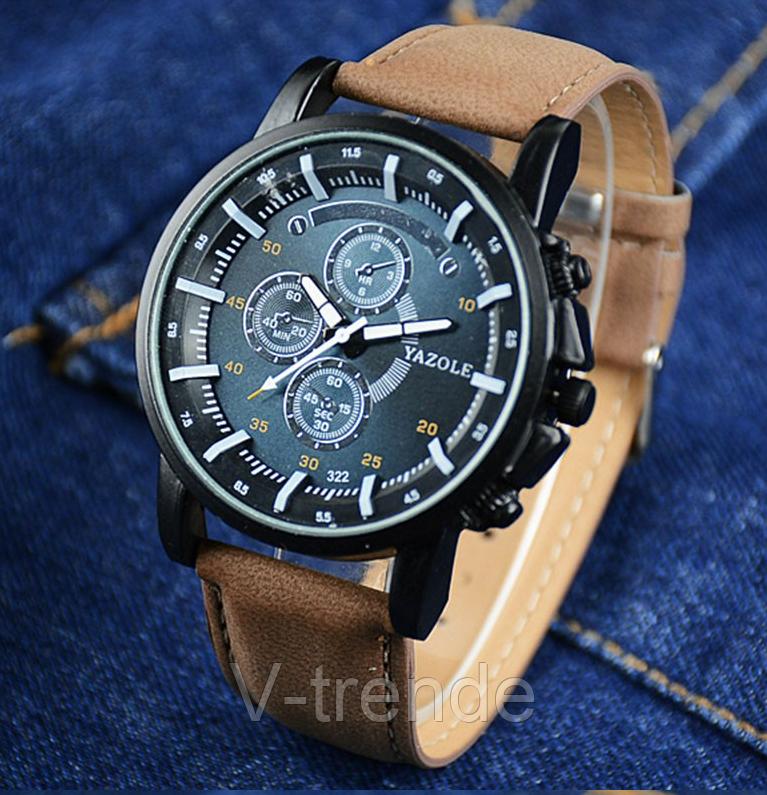 Купить наручные мужские часы в киеве купить серебряные швейцарские часы женские