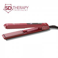 Утюжок для волос GAMA Starlight Digital IHT 5D Therapy (GI0102)