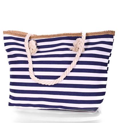 Пляжная сумка d69-3, фото 2