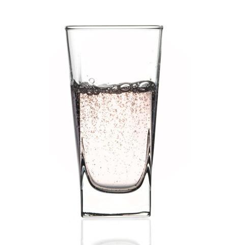 Балтик 41300 Набор стаканов -6шт-290г