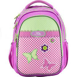 Рюкзак подростковый Kite Junior-2 (K17-8001M-2)