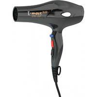 Профессиональный фен для волос Kiepe K-MOVE 3500 Black (8315BK)