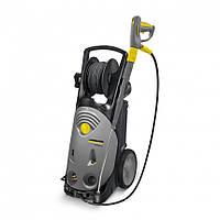 Аппарат высокого давления Karcher HD 10/25-4 SX Plus, фото 1
