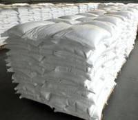 Пластификатор для бетона ПС-20