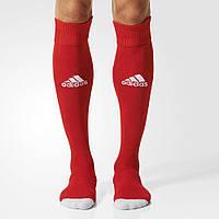 Гетры Adidas MILANO 16 SOCK (ОРИГИНАЛ)