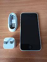 IPhone 5с 16GB White Neverlock!!!