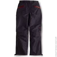 Штаны Rapala X-Protect 3 Layer Pants, черный (21305-1M)