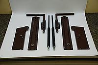Механизм шкаф-кровати