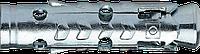 Анкер LEM с кожухом 10x45 М6 (300 шт/уп)