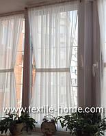 Фирамки на створки окна