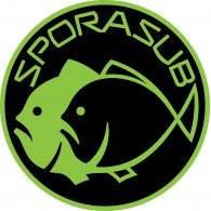 Подводные ружья SPORASUB