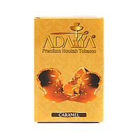 Adalya -  Карамель 50 грамм
