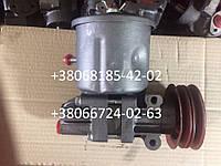 Насос ГУР ГАЗ-66