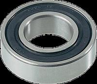 Подшипник качения шариковый радиальный однорядный2180120 Подшипник (ХАРП)