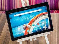 Отличный мощный планшет Lenovo TAB 2 A10-30, экран 10.1 IPS, Qualcomm Snapdragon, Android 5.1, GPS