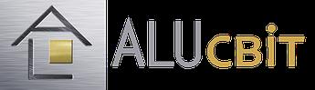 Алюсвіт - світ алюмінію