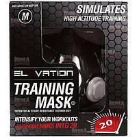 Тренировочная маска Elevation Training Mask, фото 1