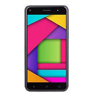 Мобильный телефон Nomi i5030 EVO X Black