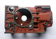 Блок двигателя ZS/ZH1100