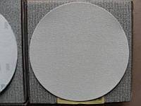 Шлифовальные круги диаметр 225 мм для шлифмашин Giraffe (Жираф) от Klingspor PS33 CK, фото 1