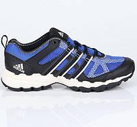 Кроссовки мужские Adidas SPORTSHIKER B22799 (оригинал)