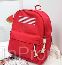 Рюкзак Wendy, фото 3