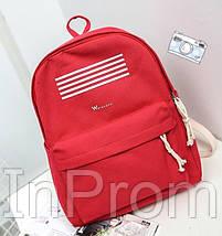 Рюкзак Wendy, фото 2