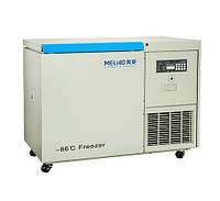 Низкотемпературная морозильная камера DW-HW138