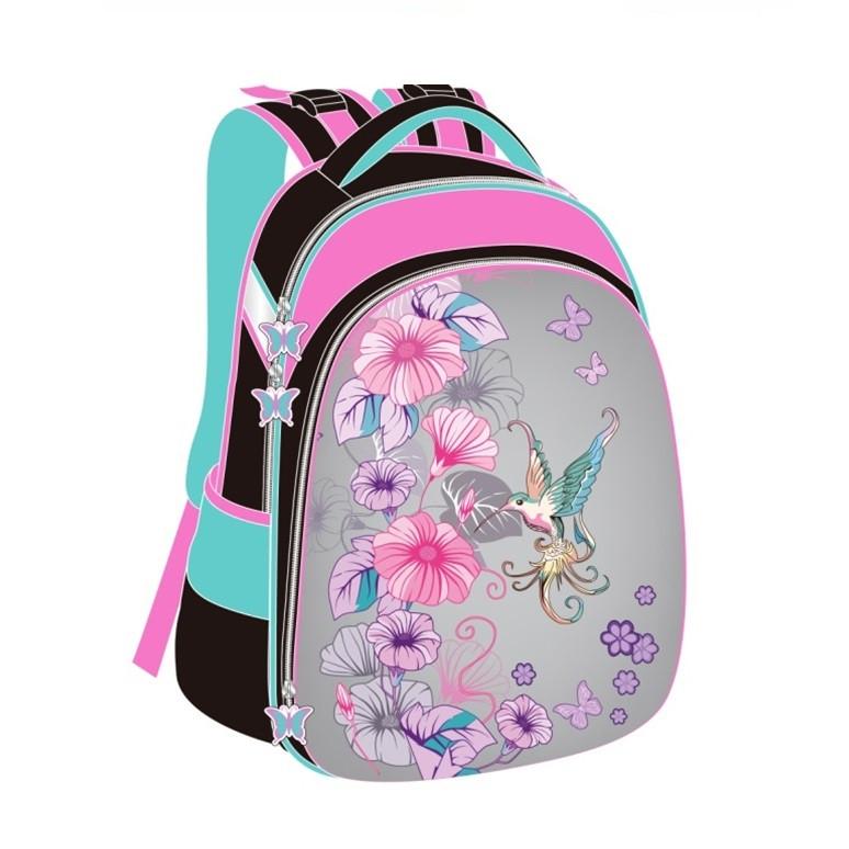 Купить дошкольный рюкзак для девочки в спб купить эргорюкзак в харькове