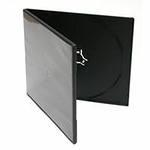 VCD Box 1VCD 10mm