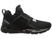 Кроссовки Puma Ignite Limitless Core Black