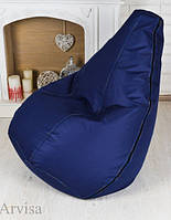 Кресло- Груша Bean bag XL Oxford 600d