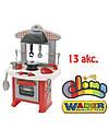 Кухня детская Wader 53459, фото 2