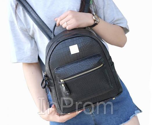 Рюкзак Сhris Bag, фото 2