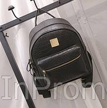 Рюкзак Сhris Bag, фото 3