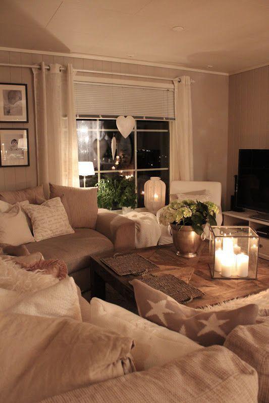 купить мебель недорого в Украине в интернет магазине мебели master-mebli.com