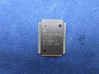 AM29BDD160GB AM29BDD160GB-64CKE QFP Siemens SID 304