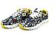 Кроссовки для девочек, легкие и стильные, фото 2