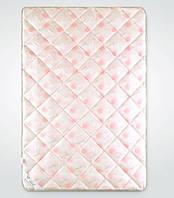 Одеяло Comfort Standart - Детское 100*135см