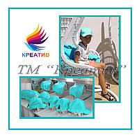 Детские кепки, бейсболки  с возможностью нанесения логотипа (отшив от 100 шт.), фото 1