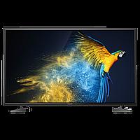 Телевизор LCD с LED-подсветкой Sencor SLE 3258TCS