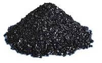 Уголь для систем очистки Антрацит 25 кг