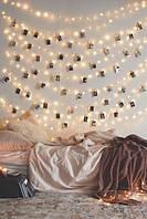 Гармония цвета мебели в спальне: это важно знать