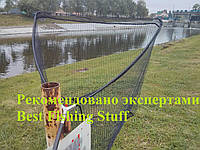 Подсак карповый Best Fishing Stuff