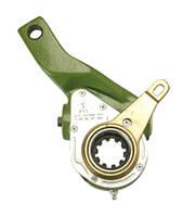 72537C Тормозная трещетка задняя правая DAF SB3000 аналог 0159588