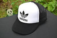 Кепка Adidas Originals logo тракер