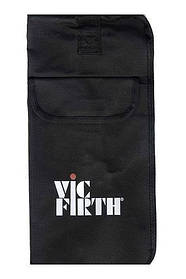 Сумка для барабанных палочек Vic Firth BSB